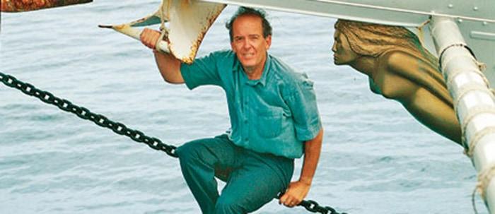 Fotoidentificacion de ballenas roger Paine