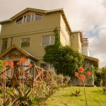 book a room in Puerto Piramides Peninsula Valdes