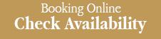 availability_hotel
