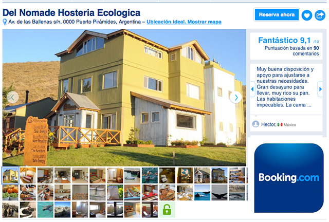 booking_hotel