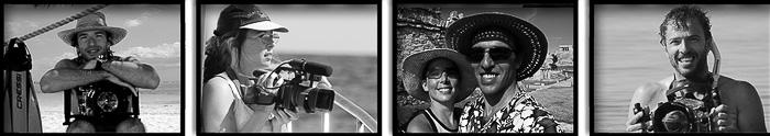 CARIBE - fotos - fundaciones ecologicas -