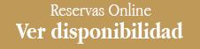 Disponibilidad on line hotel puerto pirámides