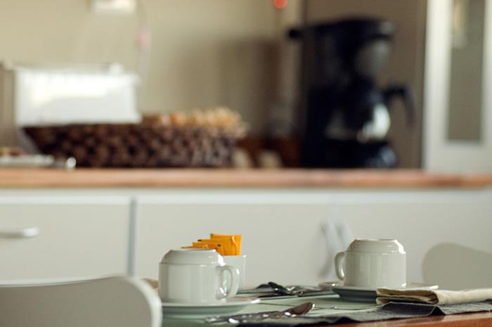 eco-hotel-desayuno2