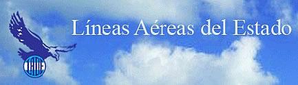 Vuelos aéreos península vales puerto madryn